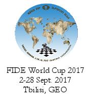 http://ajedrezporandaluz.blogspot.com.es/2017/08/la-fide-y-sus-mierdas-carlsen-contra.html