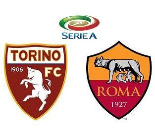 Torino vs Roma highlights   Serie A