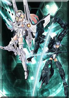 http://animezonedex.blogspot.com/2016/10/busou-shinki.html