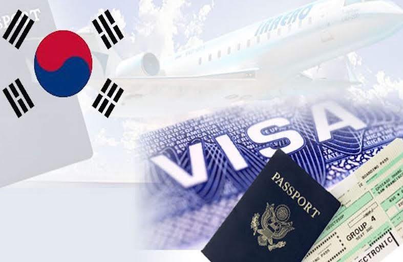 Thủ tục visa liệu có khó không