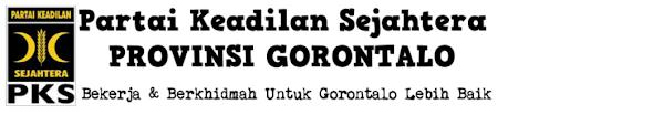 PKS GORONTALO