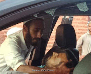4th-suspect-in-bukhari-murder-arrest-in-srinagar