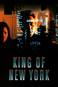 Watch King of New York Online Free in HD