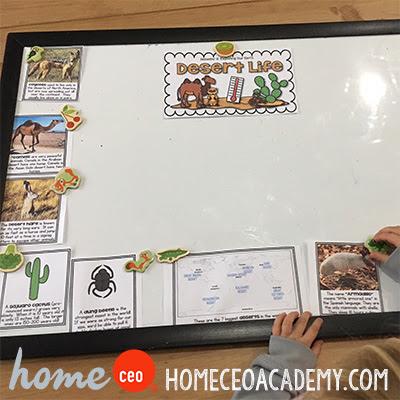 https://www.teacherspayteachers.com/Product/Desert-Life-Week-15-Age-4-Preschool-Homeschool-Curriculum-by-Home-CEO-2478776