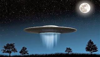 Η φωτογραφία ντοκουμέντο με εξωγήινο στο Μεξικό που προσπάθησαν να εξαφανίσουν οι ΗΠΑ! (εικόνα)