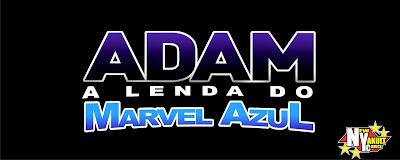 http://new-yakult.blogspot.com.br/2009/12/adam-lenda-do-marvel-azul.html