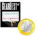 Codici sconto Gearbest sui prodotti in offerta: Mi Band 2 a 19 euro e tanto altro...