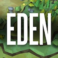 Eden The Game MOD APK unlimited money