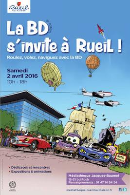 exposition-bd-rueil