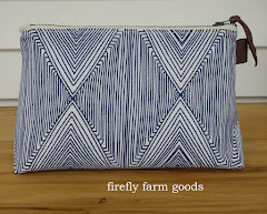 MY SHOP ~ FIREFLY FARM GOODS