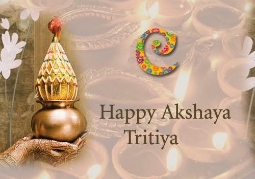 Lyrics Tune Happy Akshaya Tritiya Whatsapp Hd Wallpapers Images