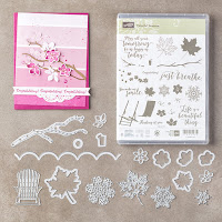 Order Stampin' Up! craft supplies from Mitosu Crafts' Online UK Shop