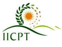 IICPT Recruitment 2017