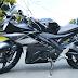 3 Pilihan Motor Sport Yamaha Terbaru yang Rekomended