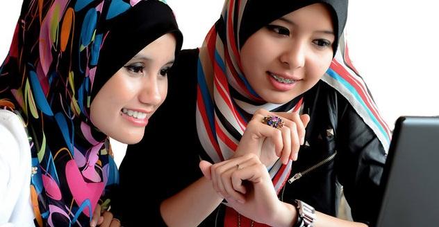 Konsep Memelihara Harta Kekayaan Sesuai Sistem Keuangan Syariah