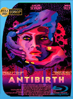 Antibirth 2016 HD [1080p] Latino [GoogleDrive] DizonHD