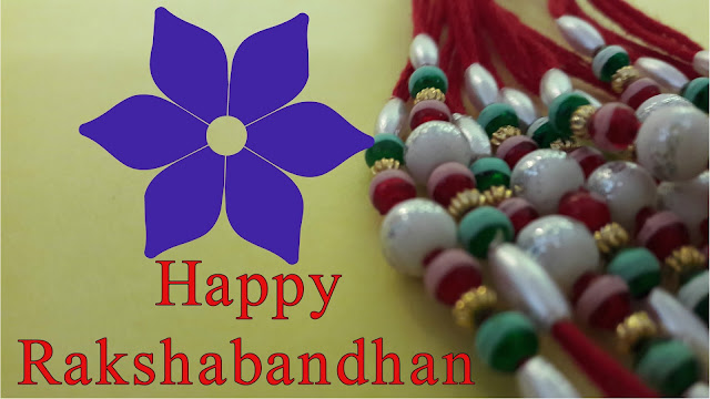 Download free hd raksha bandhan images free download