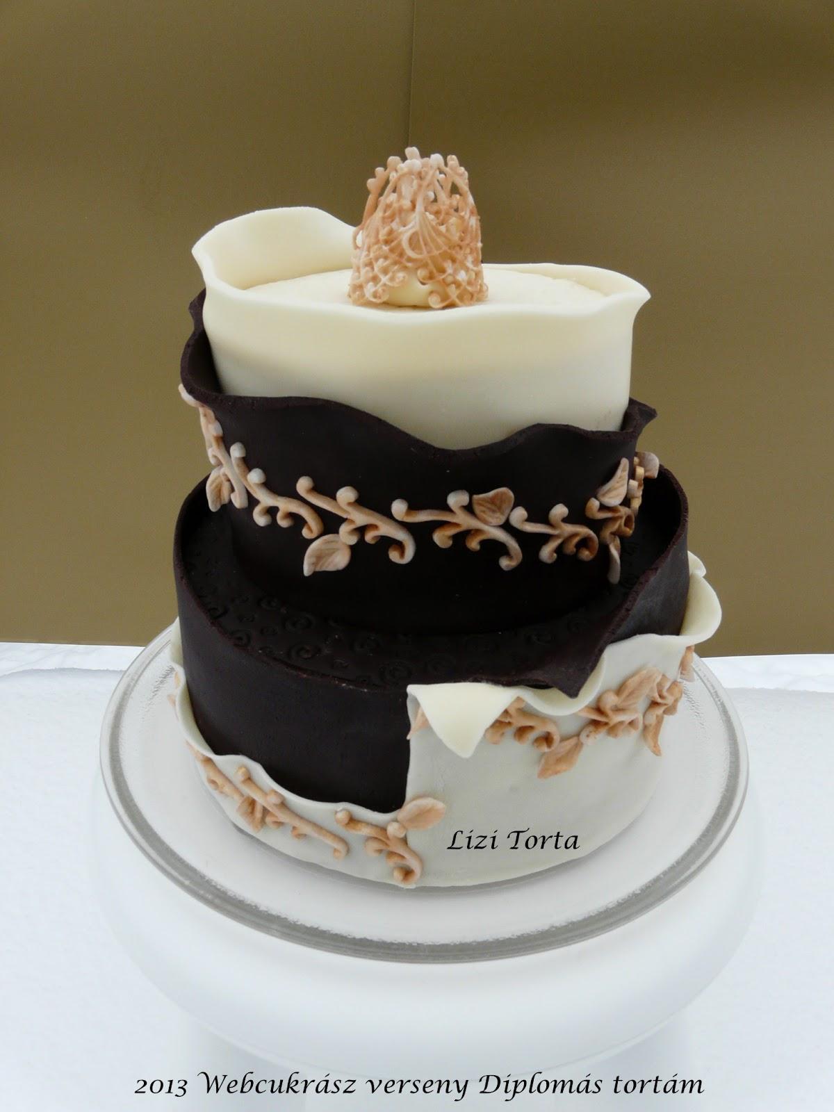 szülinapi torta férfiaknak képek Ajándék Torta Férfiaknak – PWN The Code szülinapi torta férfiaknak képek