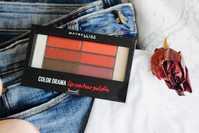 photo-maybelline-lip_contour_palette-paleta-labbios-color-drama-nudes-rojos