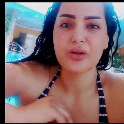 صور سكس سما المصري 2017 صور سما المصري بالبكيني , صور ساخنه فشخ