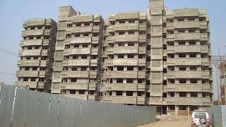 JNNURM bsup housing scheme ujjain के लिए इमेज परिणाम