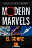 Maravillas_modernas_el_cobre