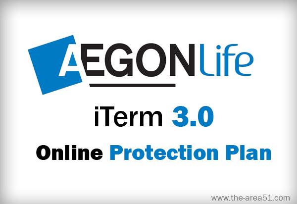 aegon-life-iterm