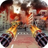 Game US ARMY: Kota Pertempuran Download
