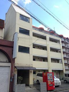 http://www.as-he-sakai.com/es/rent/100000008930920
