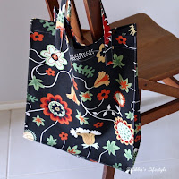 http://www.libbyslifestyle.com/2016/08/tote-bag-tutorial-made-in-less-than-45.html