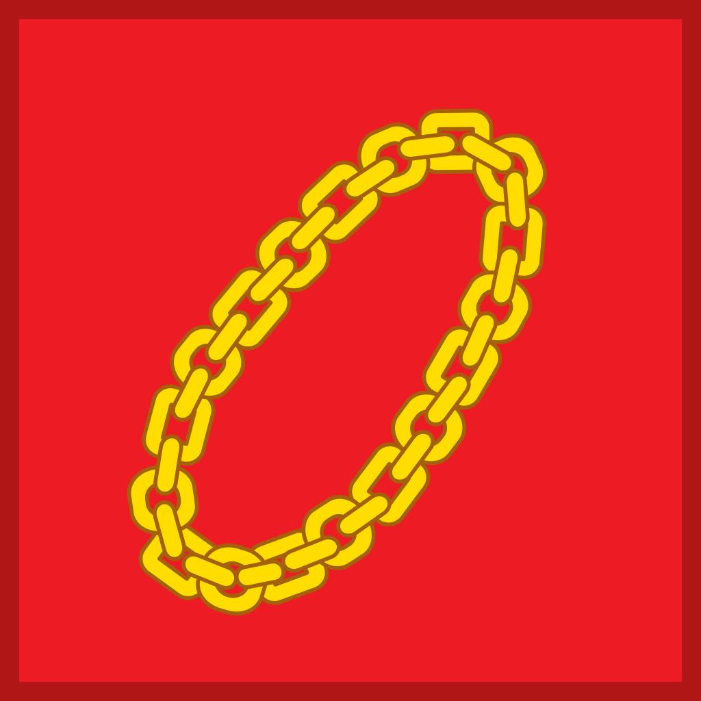 Arti Dan Makna Lambang Dan Simbol Negara Lengkap Markijar Com