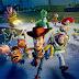 Netflix vai colocar de volta no catálogo todos os Toy Story