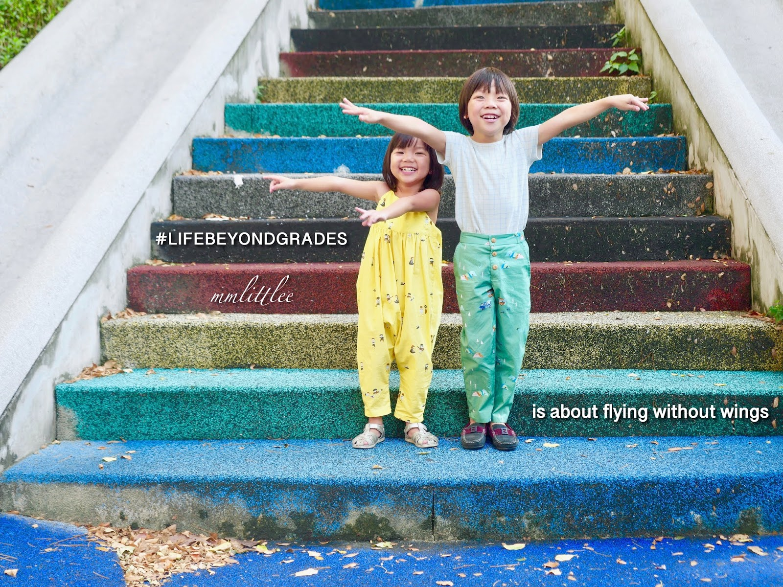 life beyond grades no academic enrichments for pre schoolers