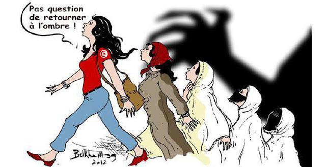 """Résultat de recherche d'images pour """"caricatures des femmes libres"""""""