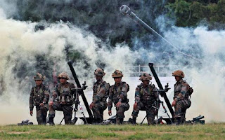 no-data-on-surgical-strike-before-2016-army