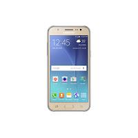 Galaxy J5 8GB 4G oro