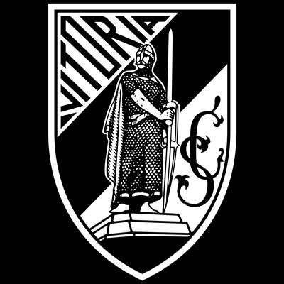 2020 2021 Plantilla de Jugadores del Vitória de Guimarães 2018-2019 - Edad - Nacionalidad - Posición - Número de camiseta - Jugadores Nombre - Cuadrado
