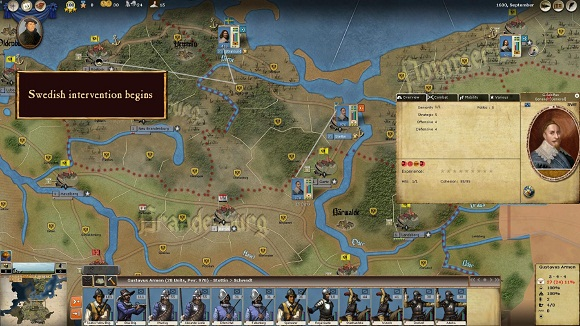 thirty-years-war-pc-screenshot-www.ovagames.com-5