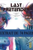http://www.kana.fr/last-pretender-extrait-chapitre-1/#.WudCe3--mpp