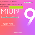 Latest Official List of Devices which will get the MIUI9-Release Dates-It's Really a Surprise to know Xiaomi has done this...