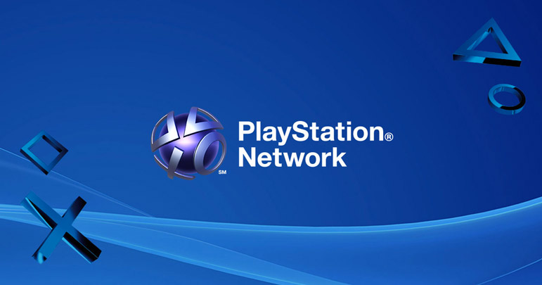 cant connect to network ps4