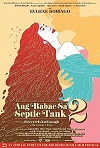 http://www.ihcahieh.com/2016/12/ang-babae-sa-septic-tank-2-forever-is.html