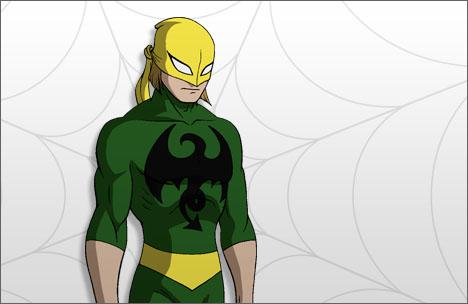 Sum 41 Wallpaper Hd Maximum Sumii Ultimate Spider Man