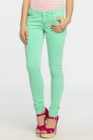 pantaloni_de_firma_din_oferta_answear_4