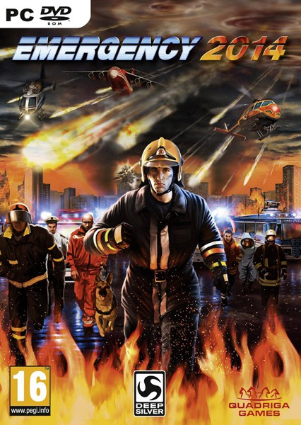 Emergency-2014-Upgrade-Pack-pc-game-download-free-full-version
