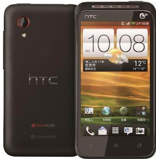 sp-flash-tool-for-htc