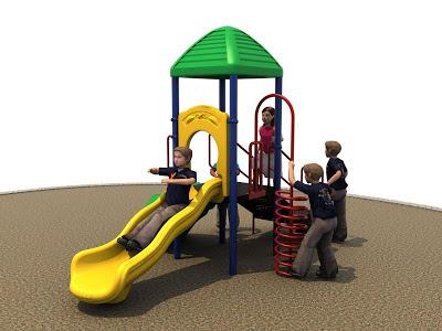 Lil'-Alfalfa-Play-System