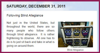 http://mindbodythoughts.blogspot.com/2011/12/following-blind-allegiance.html