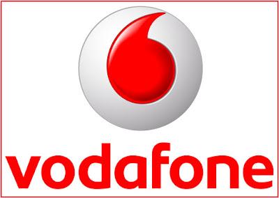 Vodafone Job Recruitment 2018