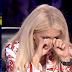 Ελλάδα έχεις ταλέντο: Ο νεαρός με την κ@ργιόλ@ τρέλανε ξανά τους κριτές με νέο τραγούδι (Βίντεο)